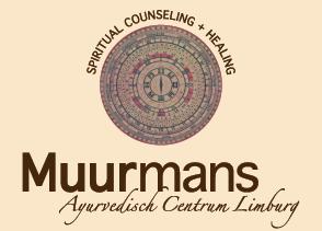 Muurmans_websitelogo_trans